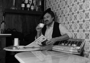 Fred Munker, Cucina 2013